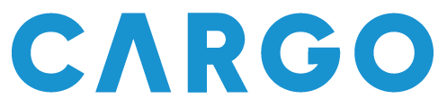 Cargo International BV